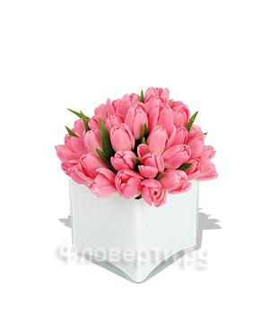 Цветы по москве с доставкой подарок парню на 14 февраля видео